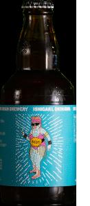 石垣島ヴァイツェン 瓶